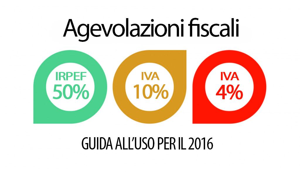 Agevolazioni fiscali per la ristrutturazione del bagno la - Agevolazioni fiscali per ristrutturazione bagno ...