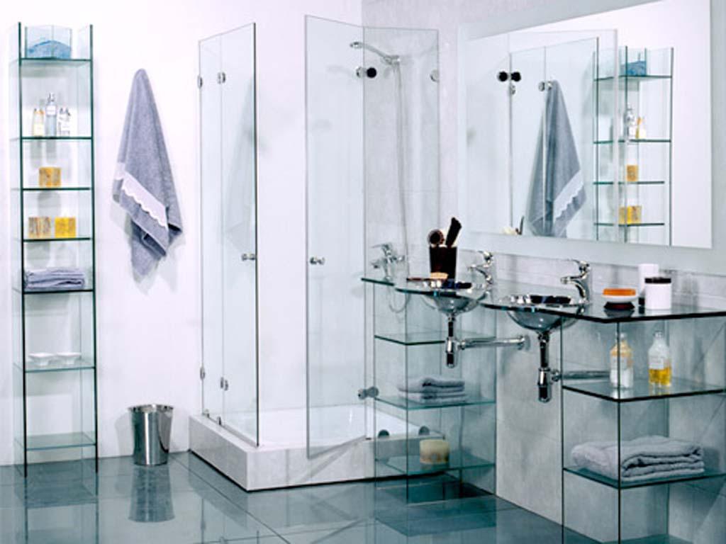 blog stile bagno - pagina 3 di 8 - consigli su come arredare un bagno - Arredo Bagno Friuli Venezia Giulia