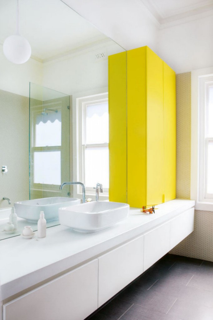 arredare-il-bagno-stilebagno-bagno-giallo
