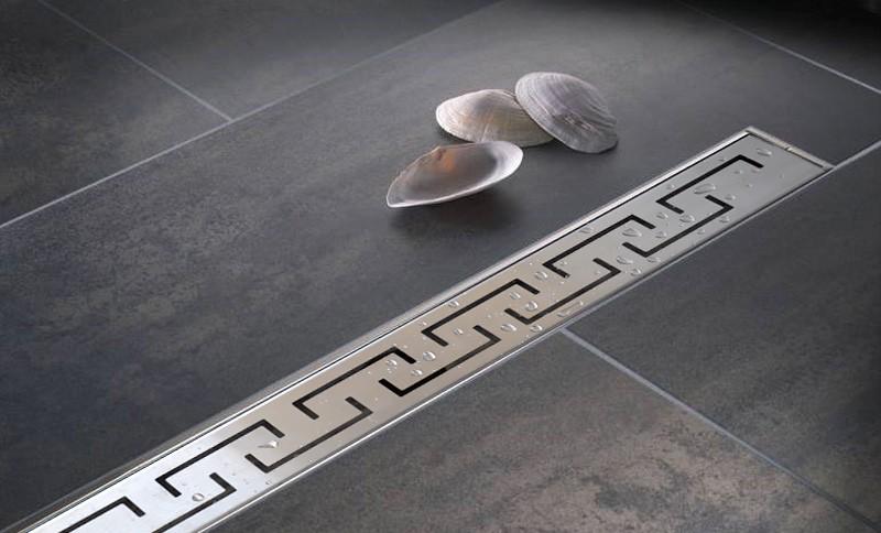Doccia a filo pavimento Archivi - Blog Stile Bagno