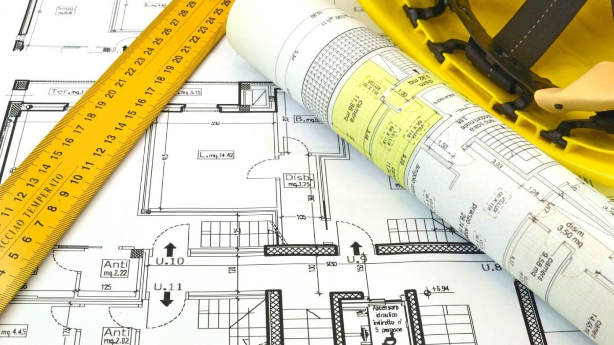 Ristrutturare casa: 10 cose fondamentali da tenere in considerazione