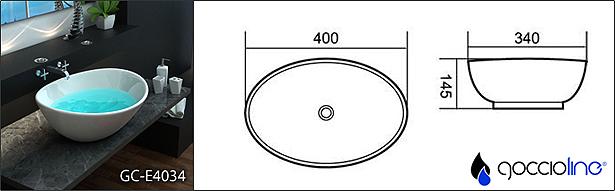 E4034 scheda tecnica
