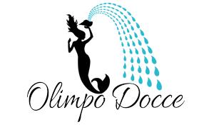 Logo Olimpo Docce