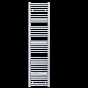 Termoarredo Luna Bianco 1800x450 interasse 400mm