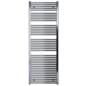 Termoarredo Urban Bianco 1800x600 interasse 550mm