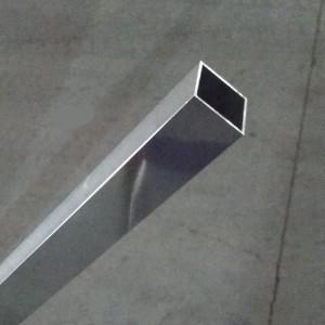 Tubolare 4x4cm