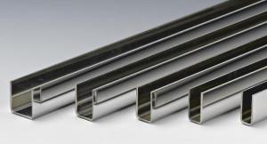 Profili Di Alluminio Per Box Doccia Box Doccia Angolare Su Misura