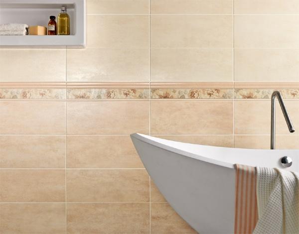 Pavimento per il bagno quale scegliere blog stile bagno - Mattonelle per bagno prezzi ...