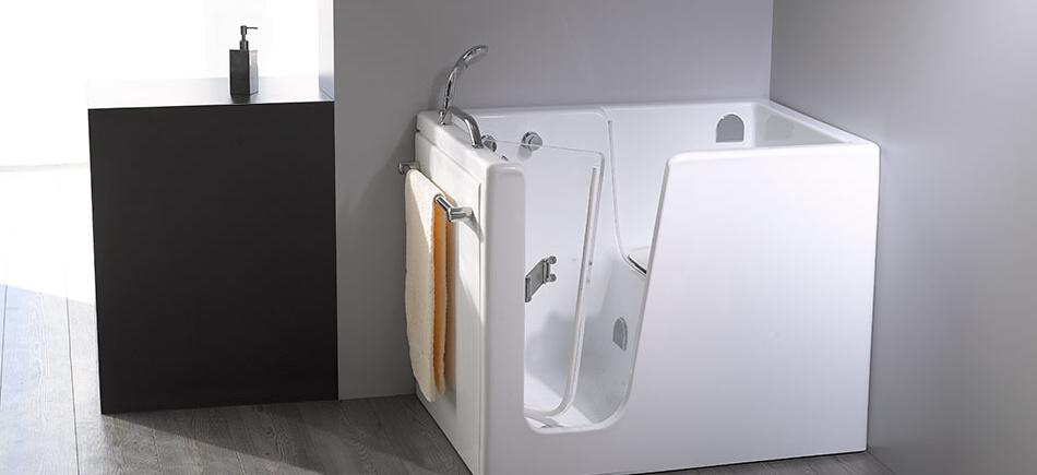 Agevolazioni iva al 4 per disabili per l 39 acquisto di arredobagno blog stile bagno for Costi vasche da bagno