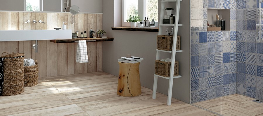 Ristrutturare il bagno punta sul design blog stile bagno - Ristrutturare il bagno ...