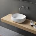 Lavabi per il bagno design