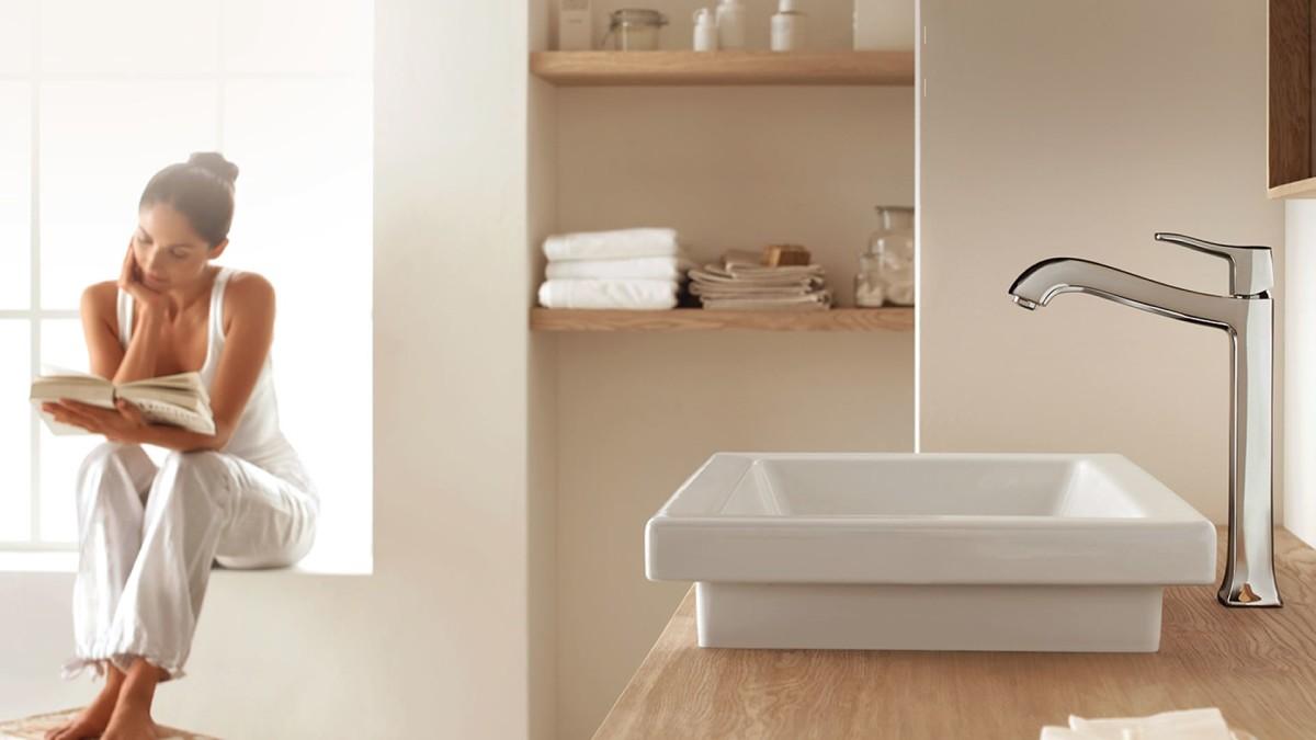 Idee Per Ristrutturare Il Bagno ristrutturare il bagno archivi - blog stile bagno