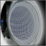 Sistema audio